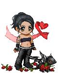 hotachicka's avatar