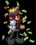 XxAyoo_lilPayazoxX's avatar