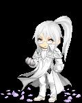 Akira Whiterose