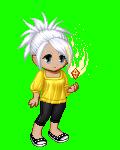 Ima-Myst3ry's avatar