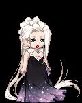 _Freyjas Valkyriee_'s avatar