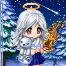 0228xXTiffanyXx0228's avatar