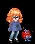 Gumpythebanana's avatar