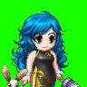 ShinsenKana's avatar
