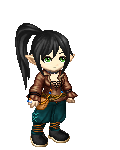 DOMOs Kender child's avatar