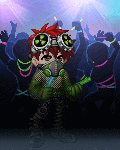 Coleikins's avatar