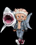So Sharky
