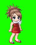 The Cutie Angel's avatar