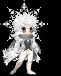 Laenus's avatar