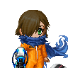 SpeedyandRose's avatar