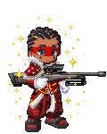afg-killa4's avatar