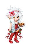 missharpy's avatar