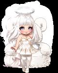 mahi_09's avatar