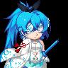 l-xIcyx-l's avatar