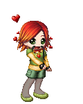Atomic_Noah's avatar