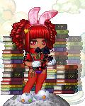 Princess Skrew U's avatar