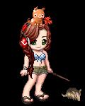 firefox228's avatar