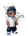 xp sex-machine dx's avatar