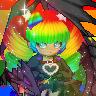 Midori Sakai's avatar