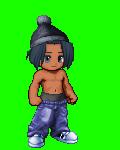 peannut's avatar