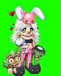 coco_kitty_2239's avatar