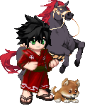 Itachi Kage's avatar