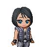 Angellauren's avatar