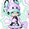 Keira Lorelei's avatar