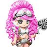 Lilly_SAurusRExxx's avatar