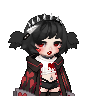Kosmic Koala's avatar