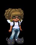 janae246's avatar