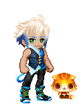 Misled Ran's avatar