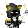 ninjalyssa's avatar