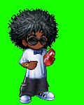 chrisThechampion's avatar