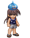 studmanmcbuffbod's avatar