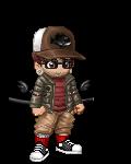 quhnt's avatar