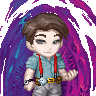 CaptainxJackxHarkness's avatar