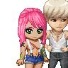 Sammie Jen's avatar