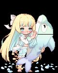 Atsukos's avatar