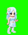 Haruko Kitsune's avatar