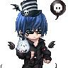 Xeon Requiem's avatar