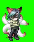 Random outcast needs love's avatar