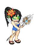 Atwater-Rhodes's avatar