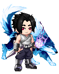 sephiros Fresh's avatar