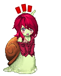 Exiled Courtney 9094's avatar