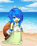 Courtney The Snail's avatar