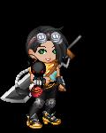 OkamiYuki's avatar