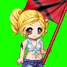Rinne_Rune's avatar