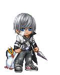 zander566's avatar