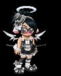 XiiTainted_MiracleX's avatar
